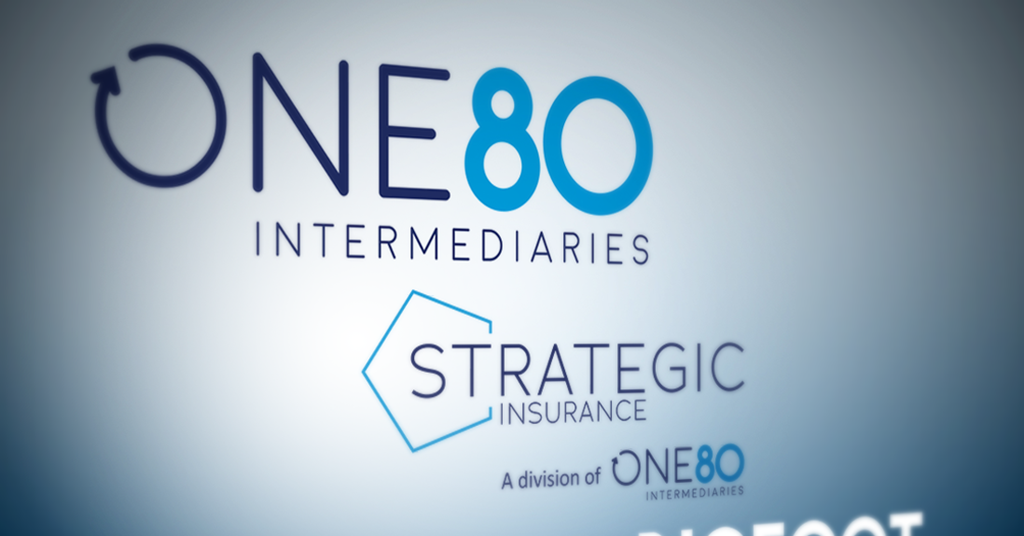 One80 Buys Broker And Mga Commercial Insurance Group News The Insurer