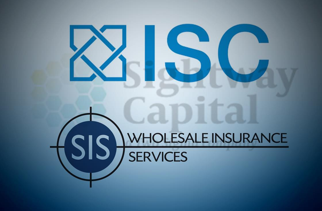 ISC expands Accident Fund relationship with Safebuilt ...