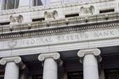 Federal reserve bank fotolia 687816 subscription monthly m