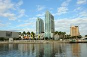 Tampa,Florida,USA._-_panoramio_(26)