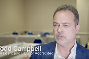 Todd_Campbell_video