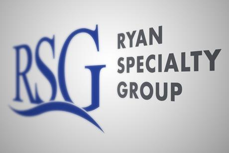 The Insurer | News on the global (re)insurance and specialty