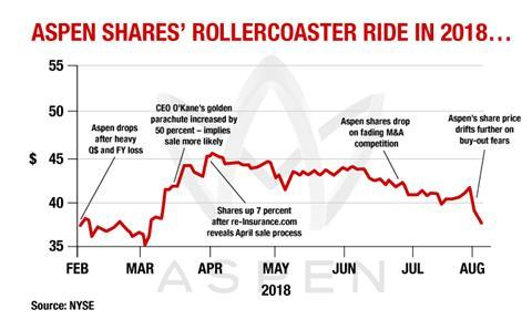 Aspen-shares'-rollercoaster-ride-in-2018