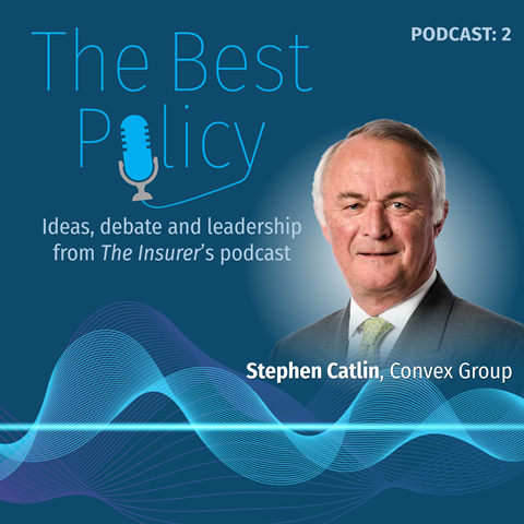 The-Best-Policy-1400